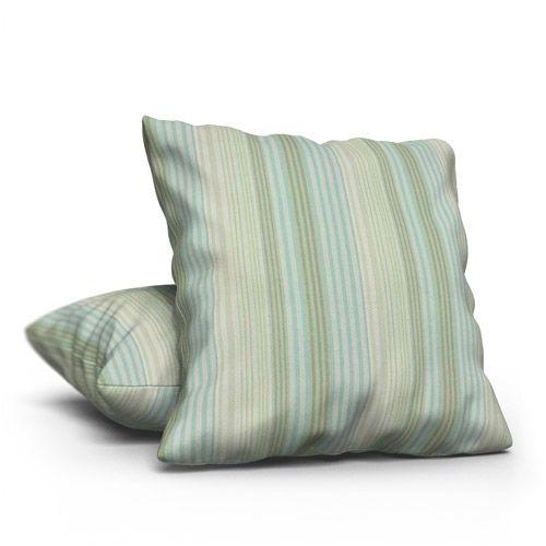 prestigious burlington duck egg cushion igdtrends softpop trend interior cushions