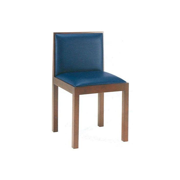 die besten 25 holzstuhl mit armlehne ideen auf pinterest. Black Bedroom Furniture Sets. Home Design Ideas