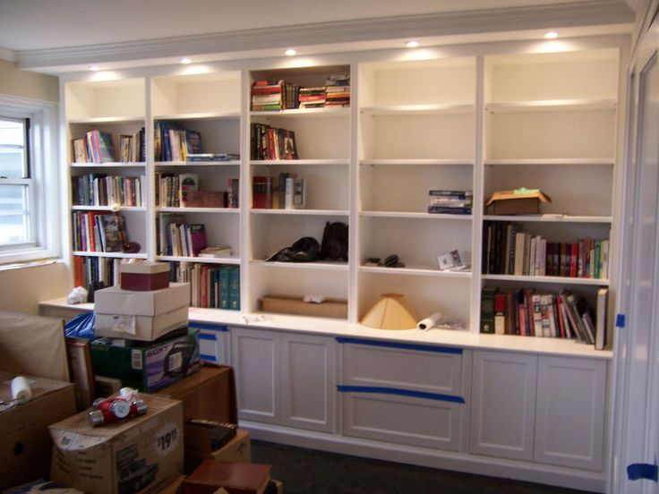 cool home office ideas mixed. 104 best home officecraft room ideas images on pinterest storage office and study cool mixed