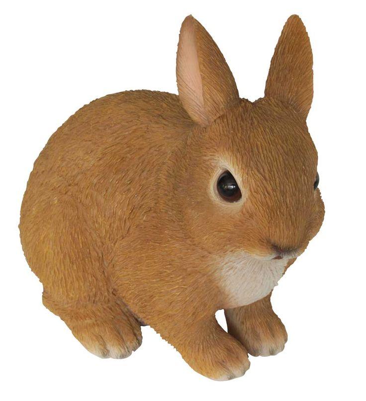 Oswaldtwistle Mills   Vivid Arts Rabbit Friends