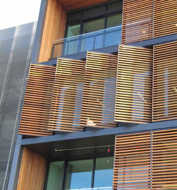Vollay Aluminium Shutters and Louvres - V4000 Casement Louvre Systems Documents - Louvre Solutions for All Seasons - Made in Australia