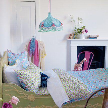 108 best images about designers guild on pinterest beds ux ui designer and tricia guild. Black Bedroom Furniture Sets. Home Design Ideas