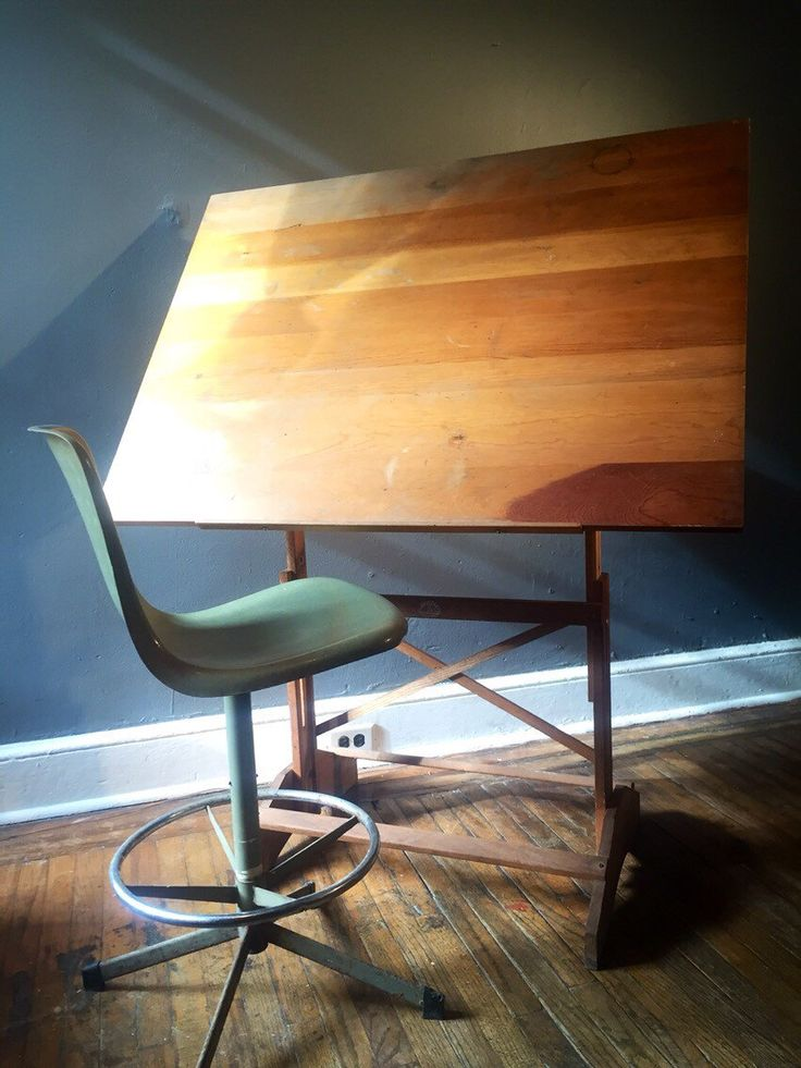 vintage drafting table ancho bilt stand up desk high top table find this pin and more on furniture vintage midcentury modern