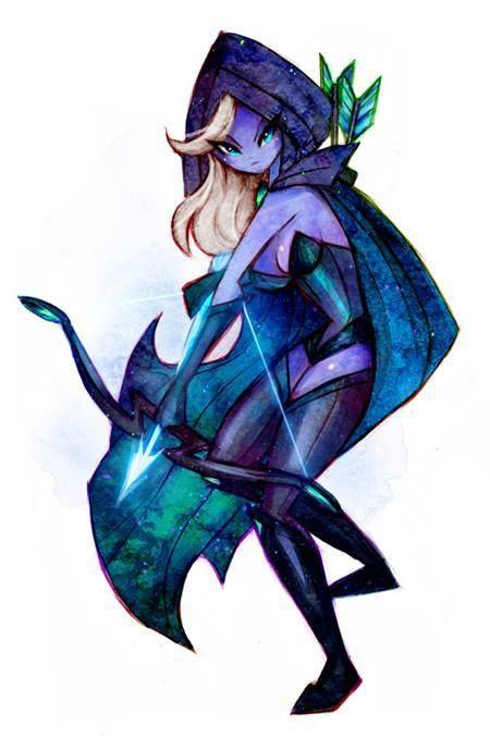 Dota 2 Character Design Pdf : Best dota images on pinterest character design