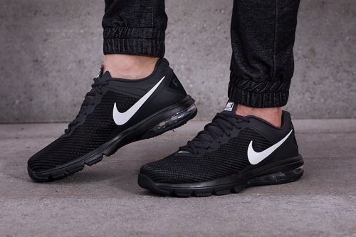 new styles 5af86 ff283 Nike Air Max Full Ride