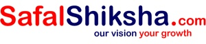 Are you looking for the best school for your little darling? Now you don't even need to call up friends to know about the best schools in your city. http://www.safalshiksha.com/ brings to you the list of all the schools and colleges in and around Ahmadabad city. This unique portal gives you high quality and authentic services.
