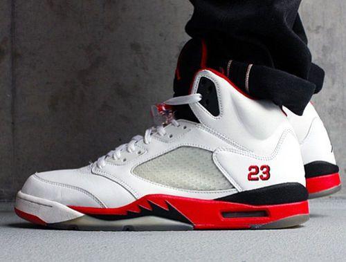http://offers.topreviewerschoise.com/shoes_for_girls · Jordan 5Jordan  ShoesNike ...