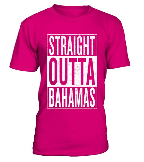"""# Straight Outta Bahamas Great Travel & Gift Idea T-Shirt .  Special Offer, not available in shops      Comes in a variety of styles and colours      Buy yours now before it is too late!      Secured payment via Visa / Mastercard / Amex / PayPal      How to place an order            Choose the model from the drop-down menu      Click on """"Buy it now""""      Choose the size and the quantity      Add your delivery address and bank details      And that's it!      Tags: Straight Outta Bahamas…"""