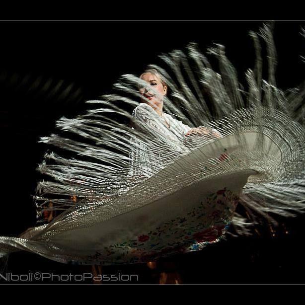 #Gypsy #Danze #gitane #spettacolo #24aprile @SpazioTeatro89 #Milano info@metissart.org