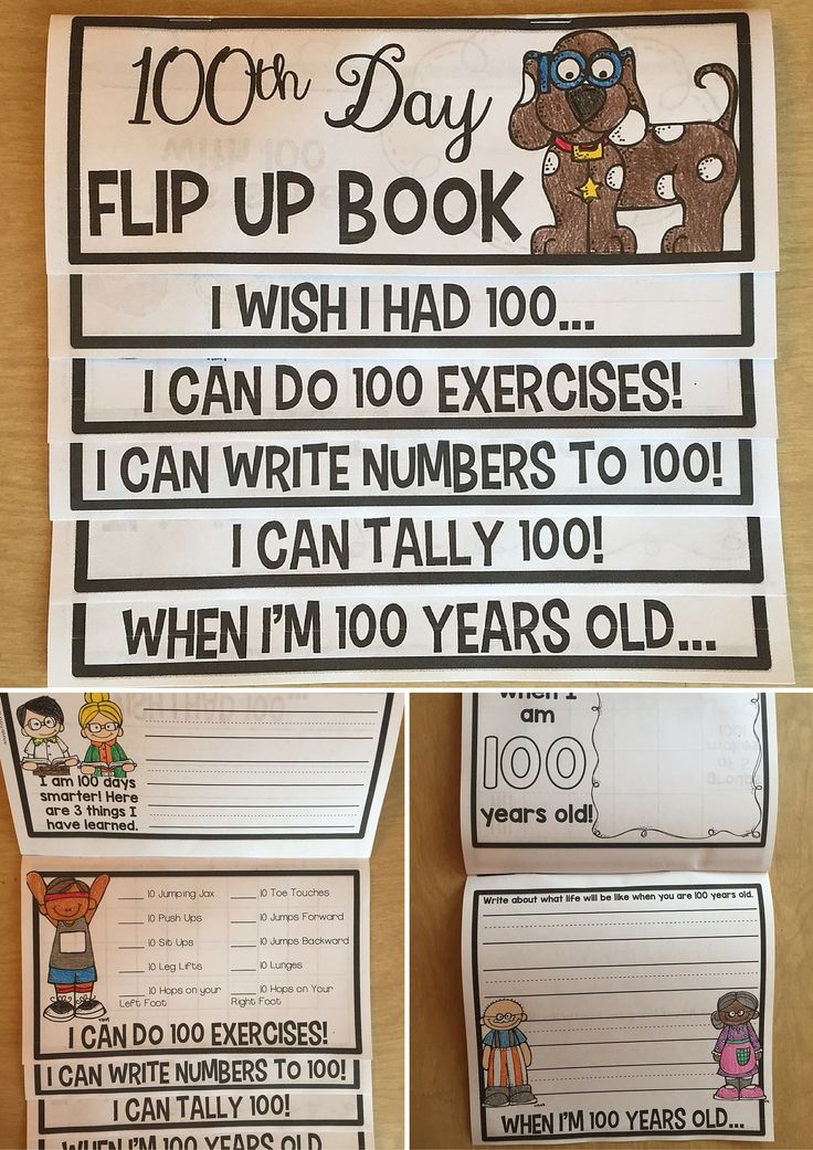 100 days of school writing worksheets 1000 images about