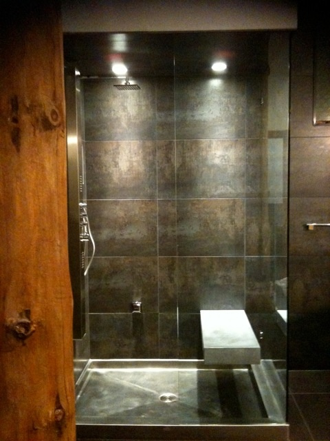 17 Best Ideas About Custom Shower Pan On Pinterest Diy