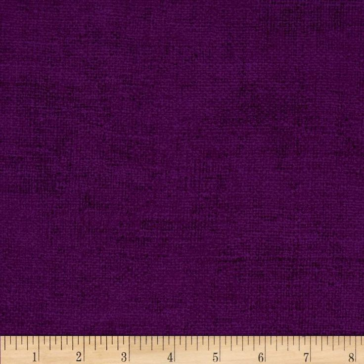 Moda Rustic Weave Amethyst from @fabricdotcom  From Moda Fabrics, this fabric is perfect for blenders for quilting, apparel and home decor accents. sold out :(