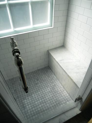 25 Best Doorless Showers Images By Joyce Glenn On