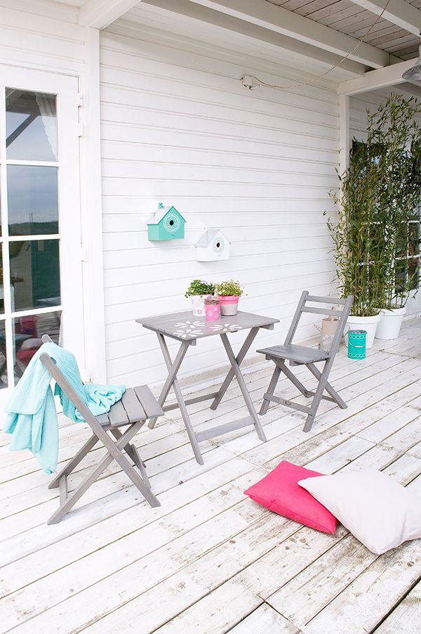 30 best lief! lifestyle outdoor images on Pinterest Lief - wohnideen und lifestyle