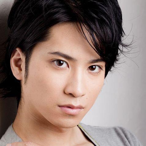 17 best images about japanese actors on pinterest haruma