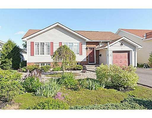 13 Fairview Cr, Arnprior Ontario Property Images