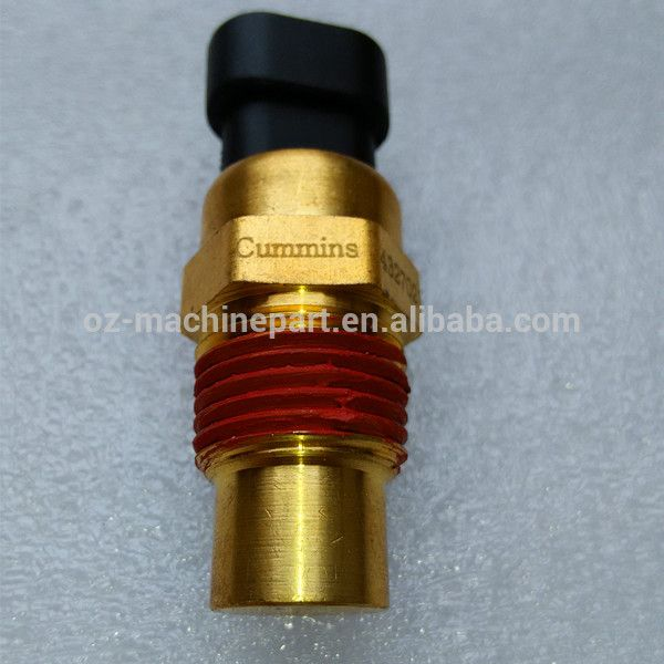 Source 4327021 cummins nta855 diesel engine part of coo temperature pressure switch on m.alibaba.com