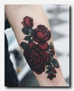 #tattooink #tattoo pinterest tattoo designs, matching couple tattoos, sun and moon face tattoo, rare tattoo designs, woman's lower back tattoos, shoulder tattoos birds, pictures of tiger tattoos, old white ink tattoo, simple cross tattoos for girls, rose tattoo with name, lotus vine tattoo, very simple tattoos, body piercing places near me, tattoo 3d designs cross, angel wings chest tattoo, piercing studios near me