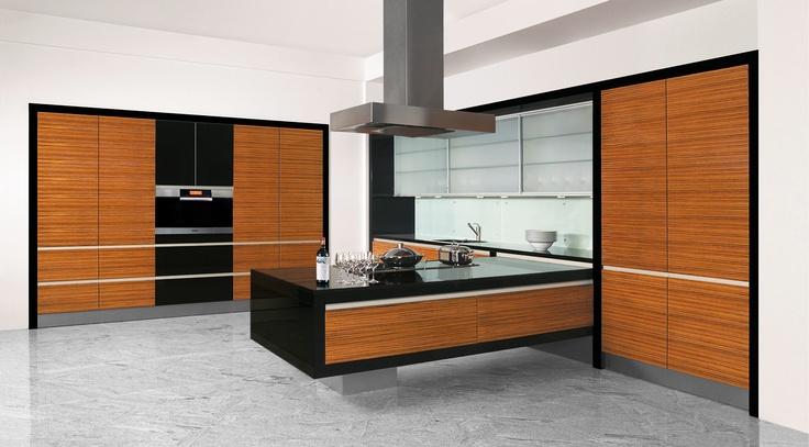 8 best modern art by allmilmo images on pinterest. Black Bedroom Furniture Sets. Home Design Ideas