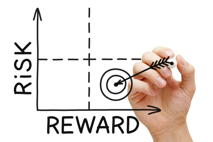 Are you aware of the risks and rewards #binary trading includes?  http://bit.ly/1KjVHGf