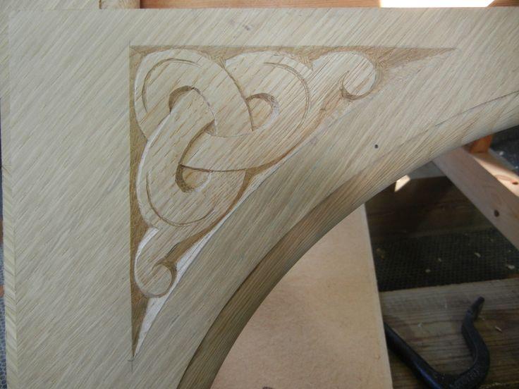 Besten madera bilder auf pinterest drechseln