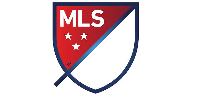 All upcoming matches Major League Soccer for today and season 2016/2017. Soccer MLS schedule, fixtures, next matches - InetBetting