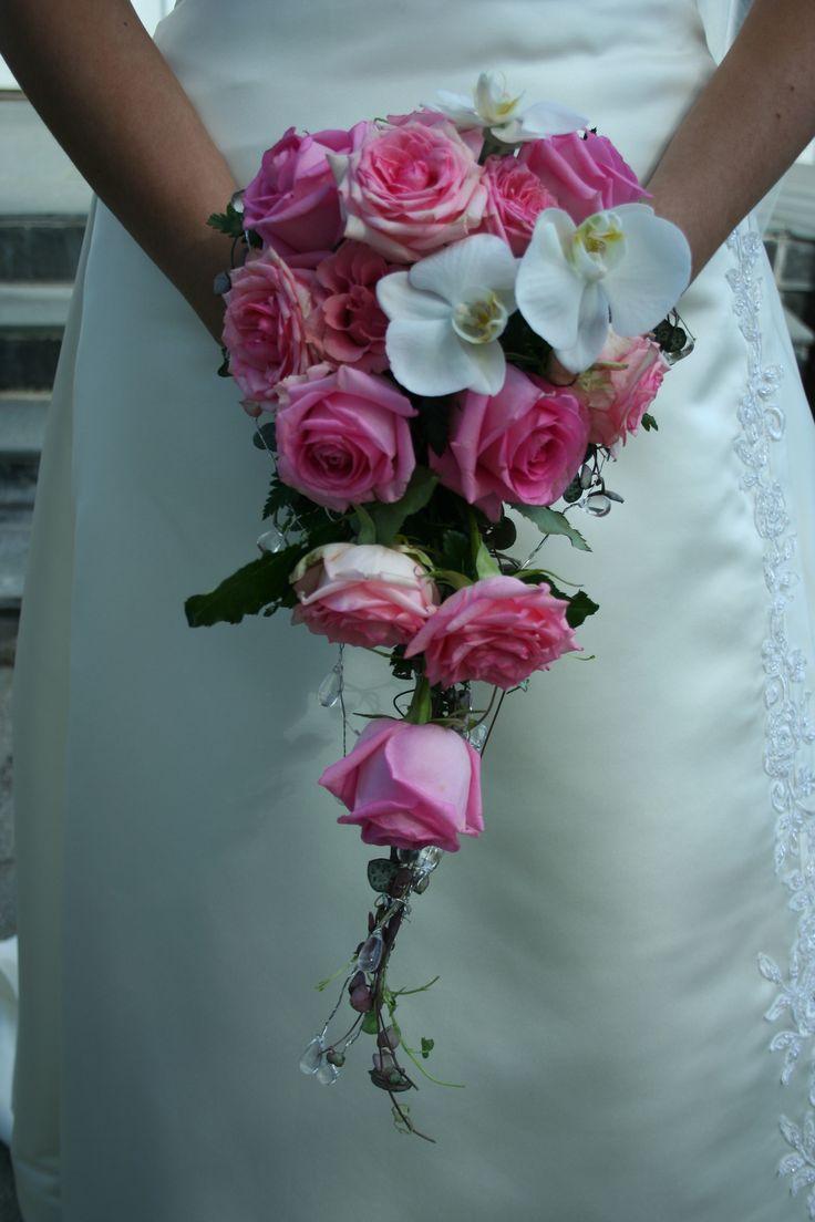 2009-07-04 rita og tommys bryllup 035