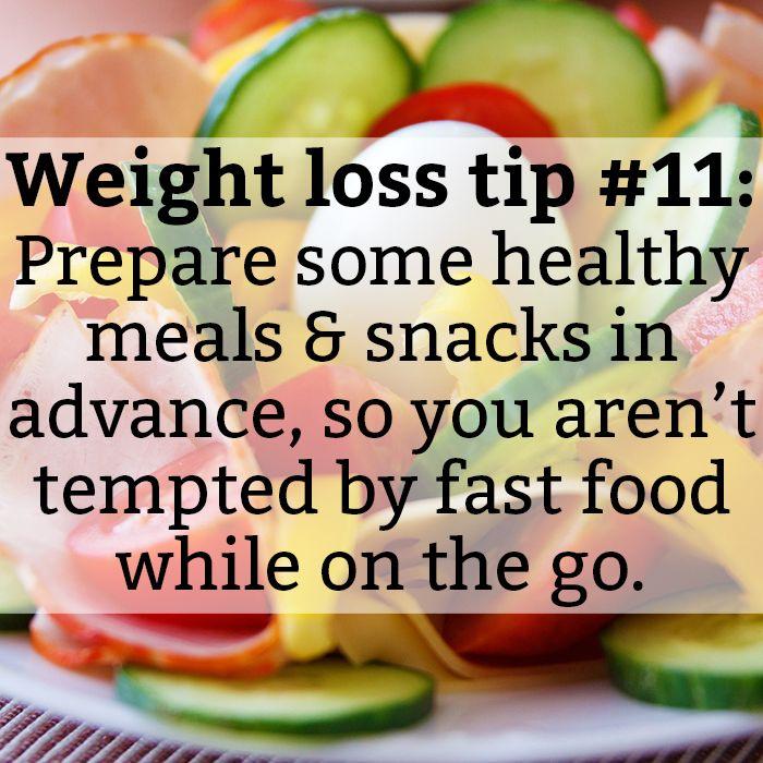 Lose weight mangosteen juice