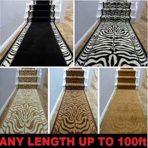 97 Best Images About Stairs/railings On Pinterest