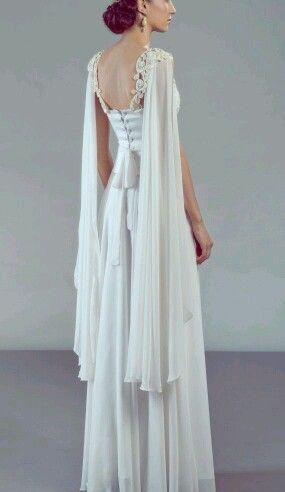 Hija de Dios que tus vestidos sean siempre blancos