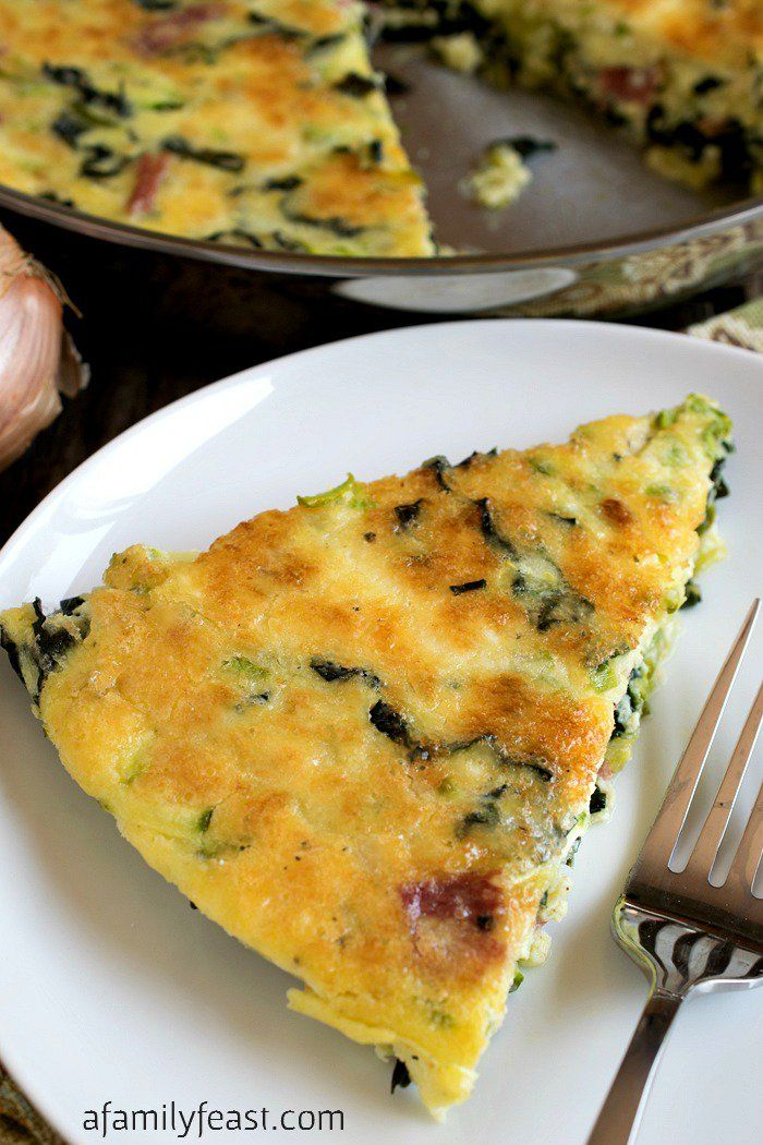 ... about eggs on Pinterest | Baked eggs, Scrambled eggs and Omelettes