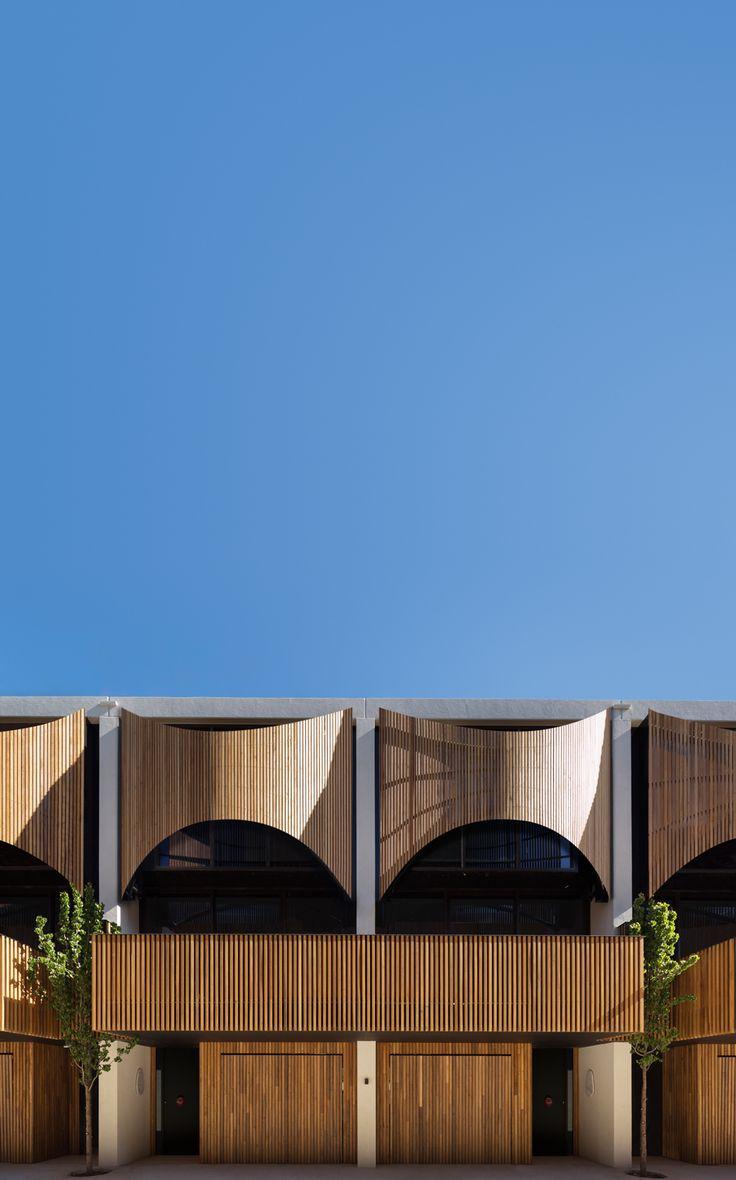30 esplanade brighton design addicts platform for Interior design agency brighton