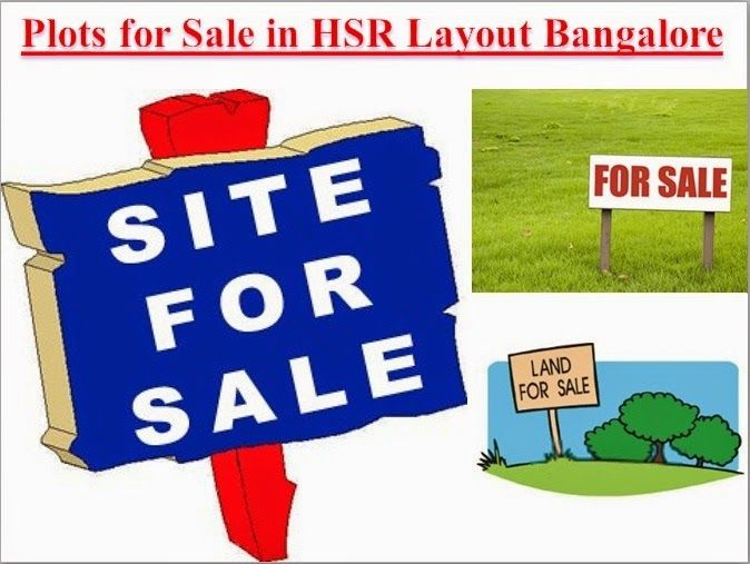 Bengaluru is one of the big Metro City in India. Huge opportunities if you invest your money in Bangalore surrounding Lands, Plots and Open Sites. Follow Bangalore Plots Blogspot for regular updates about Bangalore Real Estate Sector. #BangalorePlots