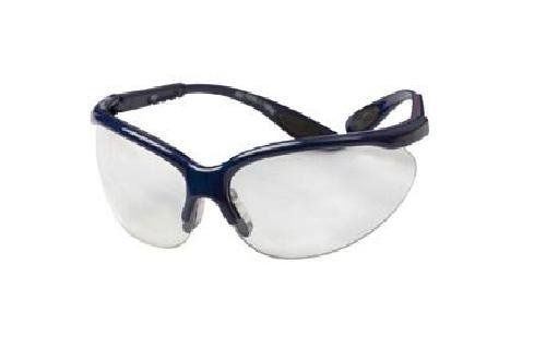 Prince Squash Pro Lite Eyewear by Prince. $21.25. The Pro Lite squash eyewear from Prince(r) showcases an innovative vented shield design which allows for maximum air flow to minimize fogging and enhance your performance.