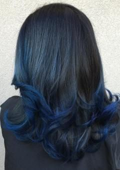Hairstyles and Haircuts by Color for 2016 — TheRightHairstyles