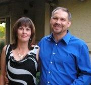 Gary and Karen Carlson, Puyallup, Washington  http://puyallup.mynetworkone.com/