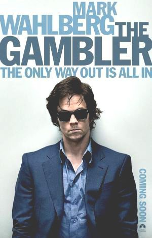 Grab It Fast.! The Gambler English Complet CineMaz Online gratis Streaming Guarda il jav Filem The Gambler WATCH The Gambler Pelicula Online Ansehen Online The Gambler 2016 Movien #RedTube #FREE #Cinema O Viewing Live By Night This is Full