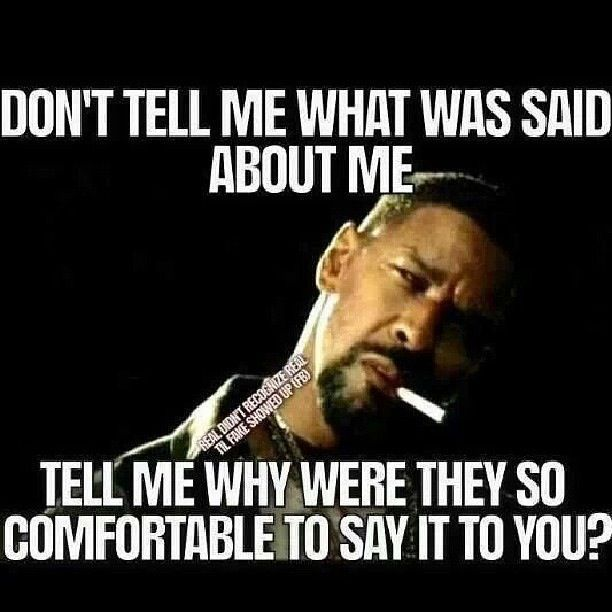 denzel washington meme | Memes quotes humor -- exactly why were they so comfortable talking ...
