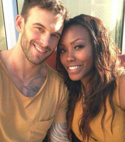 Interracial dating Raleigh NC er det OK å gå Speed dating alene