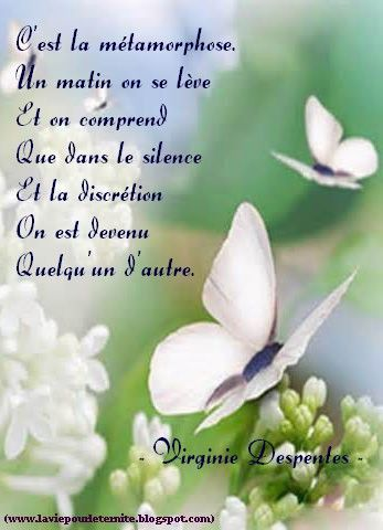 La vie pour l'éternité... : LE DEUIL - http://laviepourleternite.blogspot.fr/p/le-deuil.html