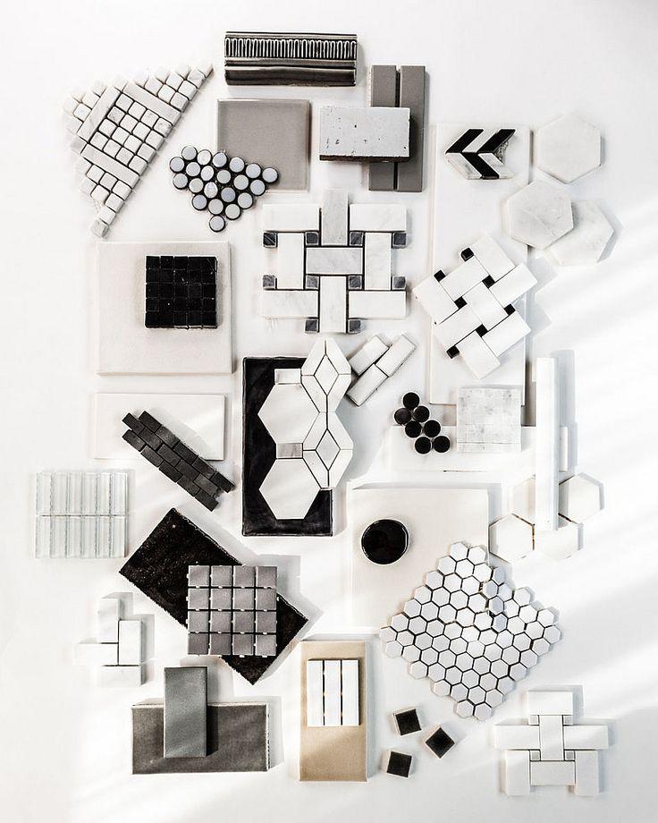 die besten 25+ werkstoffplatte ideen auf pinterest | moodboard, Innenarchitektur ideen