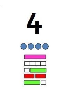 números-y-regletas-4
