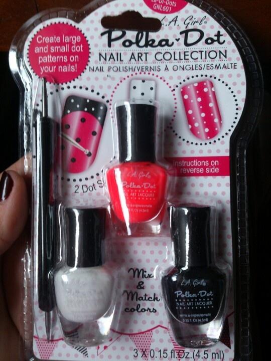 137 best Nail polish {my scrapbook} images on Pinterest | Nail ...