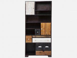 Regały » wybieraj wśród 101 produktów — KARE® Design