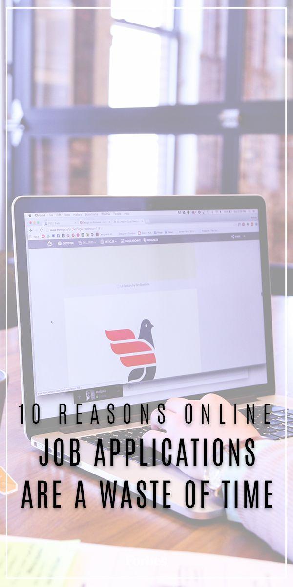 Best 25+ Online job applications ideas on Pinterest Resume - job applications