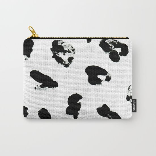 A044 Carry-All Pouch