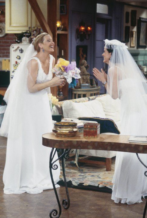 Watch friends season 2 episode 3 cucirca - Cassandras dream
