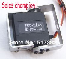 Shop robot arduino online Gallery - Buy robot arduino for unbeatable low prices on AliExpress.com