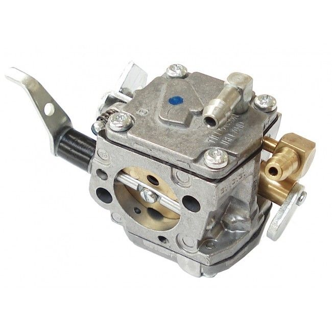 DHS Equipment - Wacker Jumping Jack Tillotson HS-269 Carb | BS52Y, BS60Y