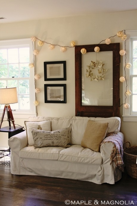 Rooms: 68 Best Study/Guest Room Inspiration Images On Pinterest